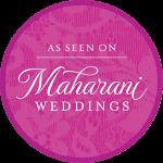 2013 Maharani