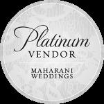 2013 Maharani Platinum