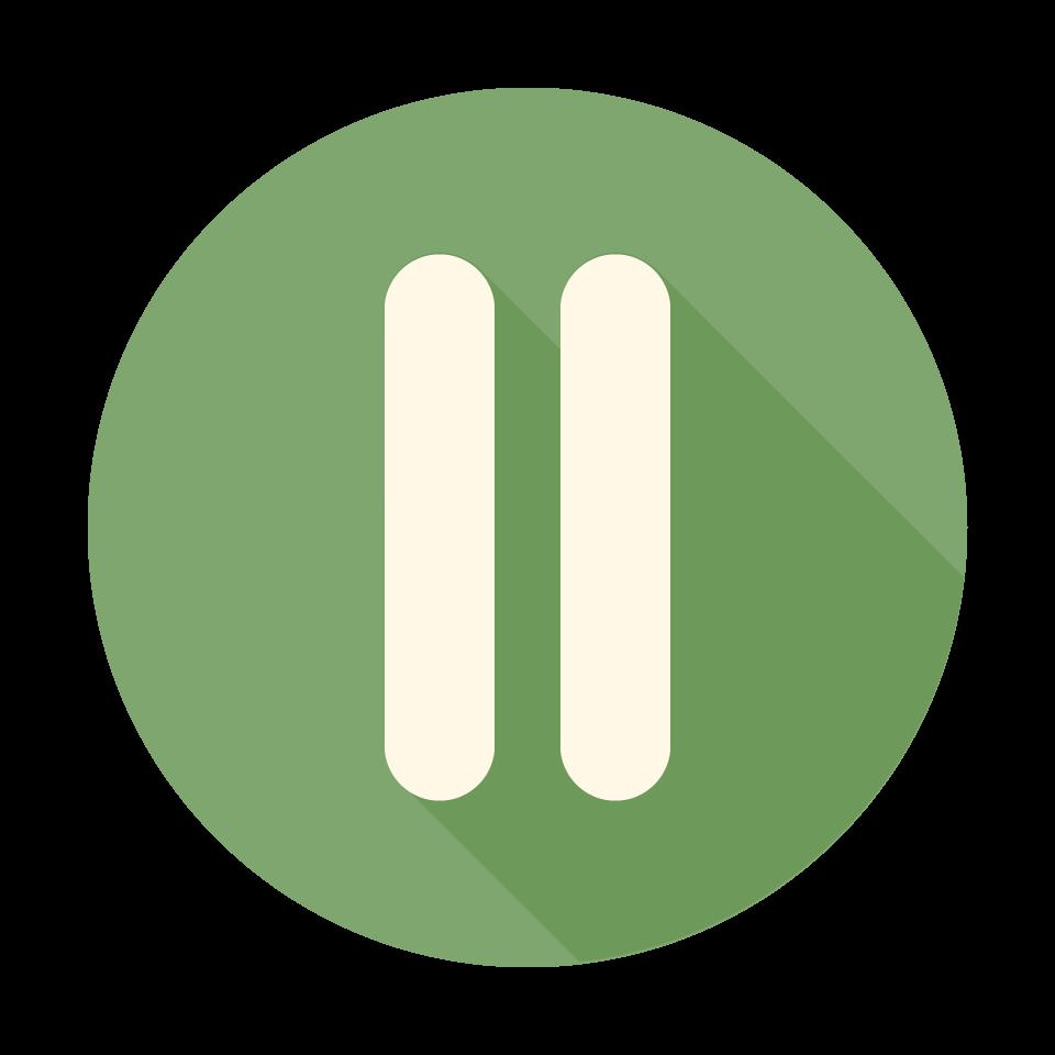 Number-2-Flat-Icon   IndAroma